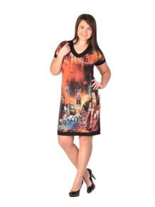 Платье Persona 5885593