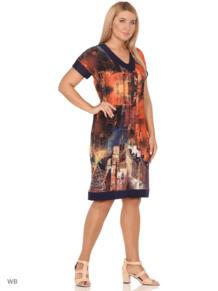 Платье Persona 5885594