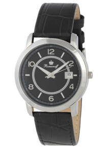 Часы наручные romanoff 5885610