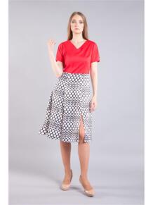 Платье LUNEV 5888344