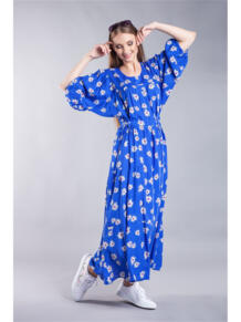 Платье LUNEV 5888952