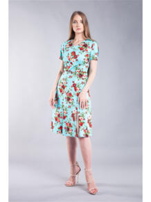 Платье LUNEV 5888954