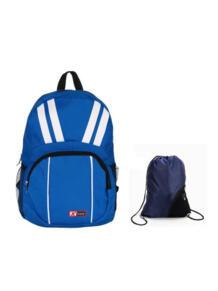 Рюкзак Proff 5892073