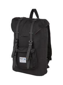 Рюкзак Polar 5898521