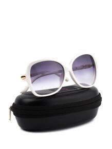 Солнцезащитные очки Kellis 5905633