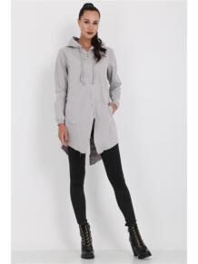 Куртка Whitney 5909068