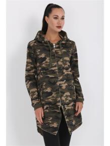 Куртка Whitney 5909069