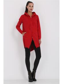 Куртка Whitney 5909070