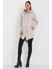Куртка Whitney 5909071