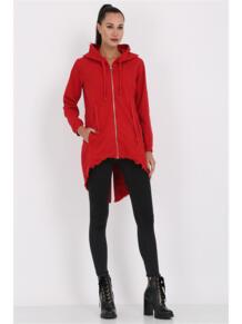 Куртка Whitney 5909073
