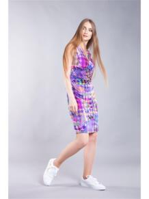 Платье LUNEV 5912604