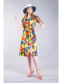 Платье LUNEV 5912605