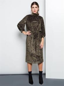 Платье Бэйра GrandUA 5914748