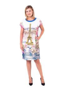 Платье CARAMELL 5916677