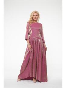 Платье Kata Binska 5917359