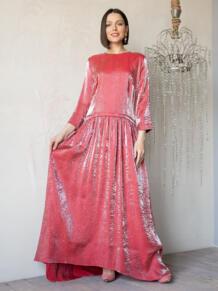 Платье Kata Binska 5917360