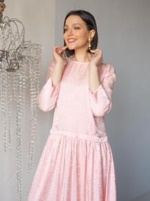 Платье Kata Binska 5917361