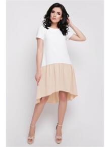 Платье Fashion Up 5922288