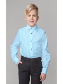 Рубашка Cleverly 5927633