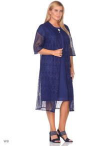 Платье, жакет HELLO MODA! 5928936