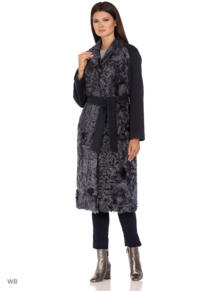 Пальто Prima Woman 5930403