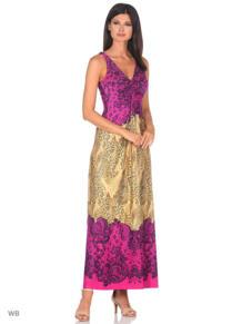 Платье MadaM T 5931091