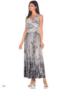 Платье MadaM T 5931123