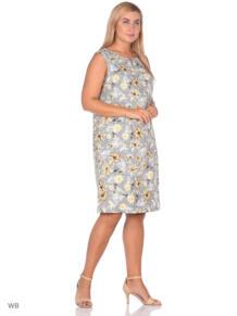Платье Мара плюс 5931465