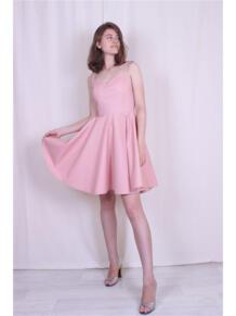 Платье EMMY 5939584