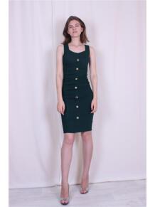 Платье EMMY 5939585
