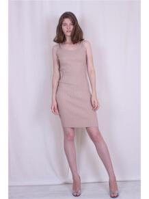 Платье EMMY 5940272