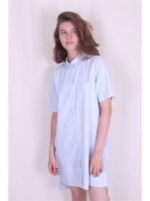 Платье EMMY 5940273