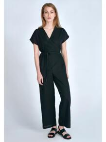 Комбинезон May clothes 5943740