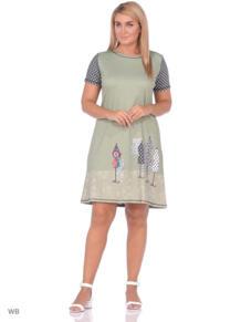 Платье Persona 5945096