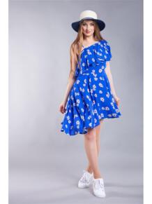 Платье LUNEV 5945179