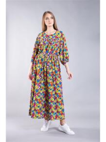 Платье LUNEV 5945180