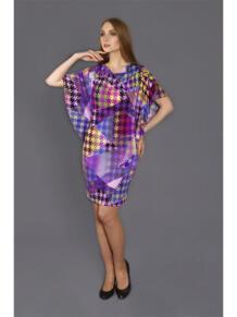 Платье LUNEV 5945181