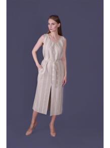 Платье LUNEV 5945182