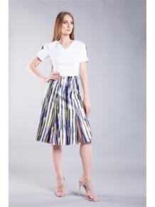 Платье LUNEV 5945183