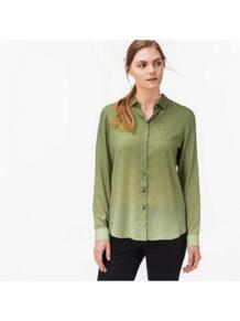 Рубашки Lacoste 5945763