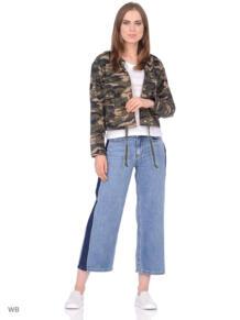 Куртка Whitney 5947332