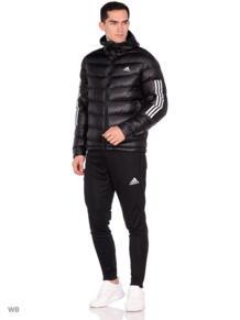 Куртка Adidas 5952293