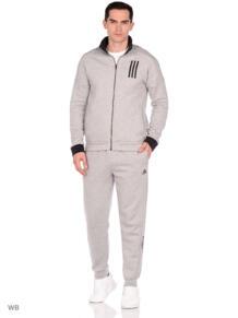 Брюки Adidas 5952484