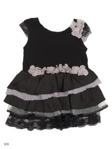 Платье Катя&Катюша 5952946