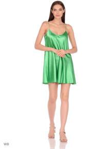 Платье-комбинация L.E.BRAND 5957305