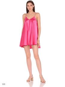 Платье-комбинация L.E.BRAND 5957307