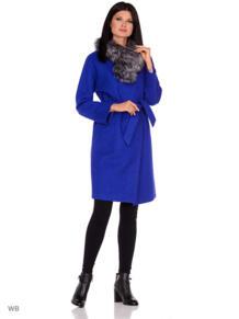 Пальто Prima Woman 5959199