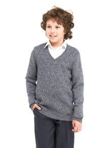 Пуловер VAY 5961729