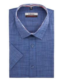 Рубашки GREG 5962017