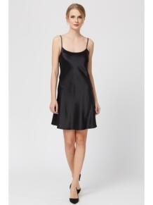 Платье - комбинация SILK ME 5962109